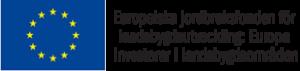 Logo - EuropeiskaJordbruksfonden